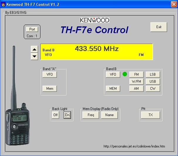 kenwood th f7e visual basic programming guide download msdn visual basic programming guide